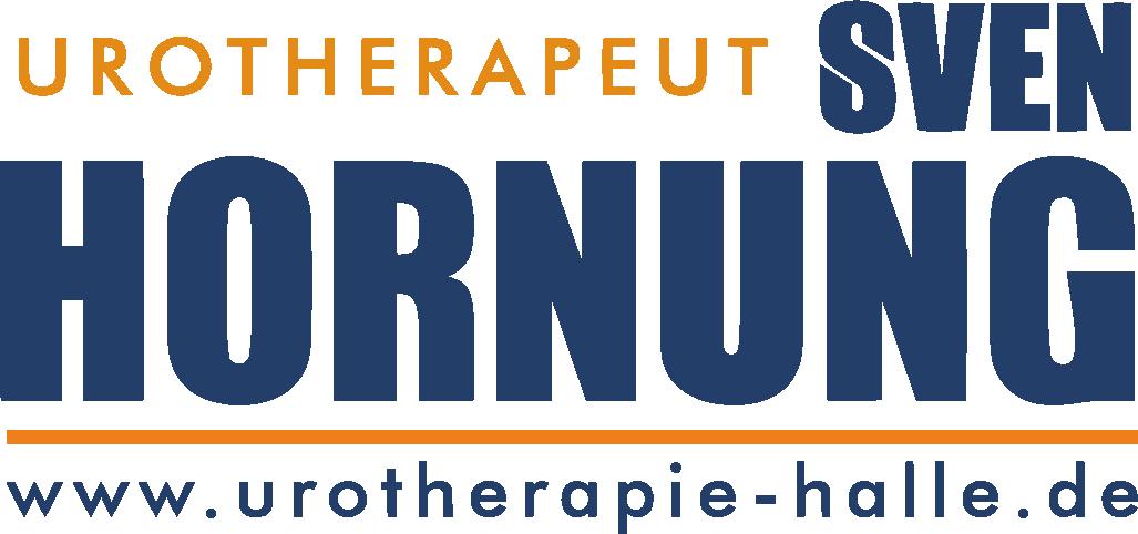 Urotherapie Halle